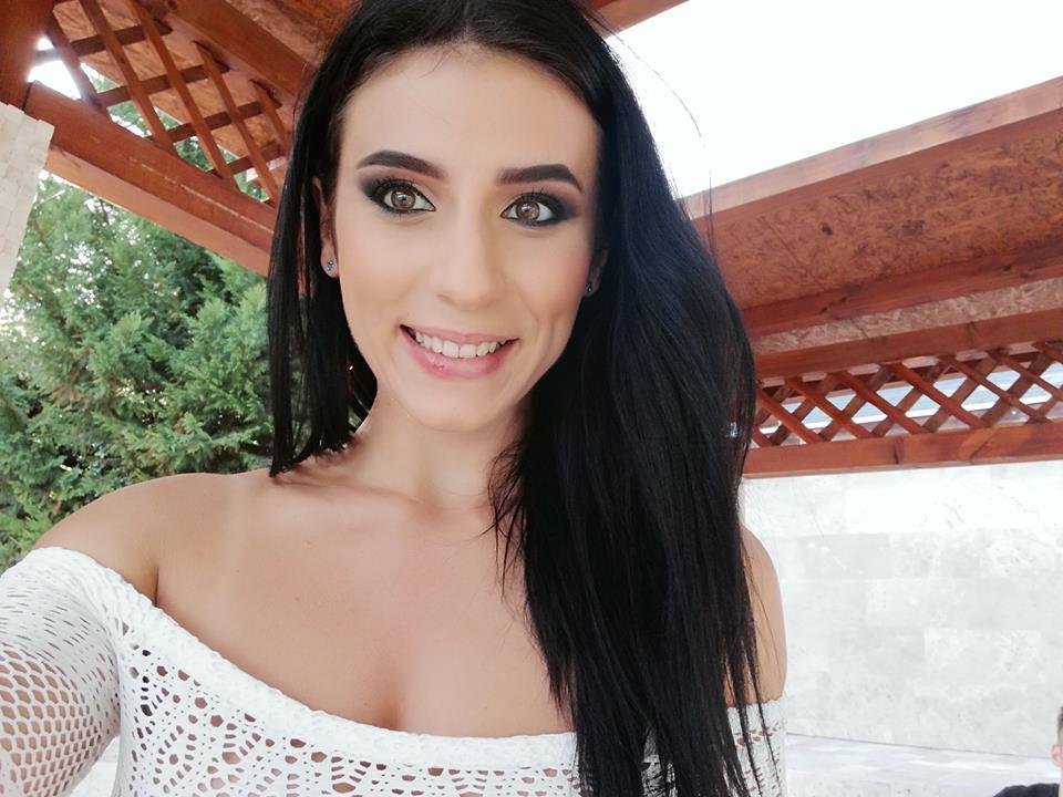 Porno Video.De